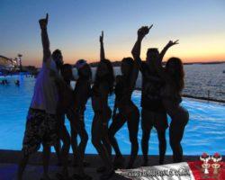 6 Julio Pool Party Café del Mar Bugibba Malta (15)