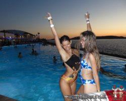 6 Julio Pool Party Café del Mar Bugibba Malta (16)