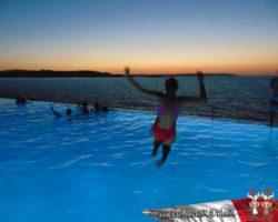 6 Julio Pool Party Café del Mar Bugibba Malta (18)
