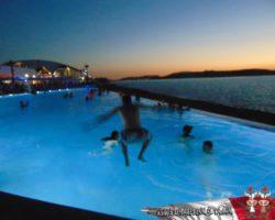 6 Julio Pool Party Café del Mar Bugibba Malta (19)