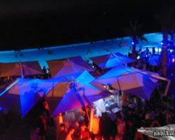 6 Julio Pool Party Café del Mar Bugibba Malta (2)