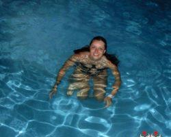 6 Julio Pool Party Café del Mar Bugibba Malta (20)
