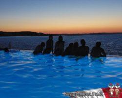 6 Julio Pool Party Café del Mar Bugibba Malta (21)