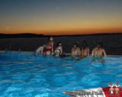 6 Julio Pool Party Café del Mar Bugibba Malta (23)