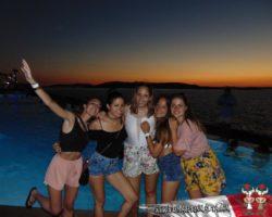 6 Julio Pool Party Café del Mar Bugibba Malta (25)