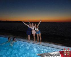 6 Julio Pool Party Café del Mar Bugibba Malta (26)