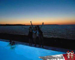 6 Julio Pool Party Café del Mar Bugibba Malta (27)