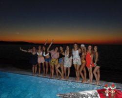 6 Julio Pool Party Café del Mar Bugibba Malta (28)