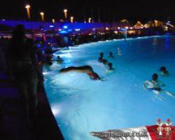 6 Julio Pool Party Café del Mar Bugibba Malta (31)