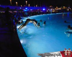 6 Julio Pool Party Café del Mar Bugibba Malta (32)
