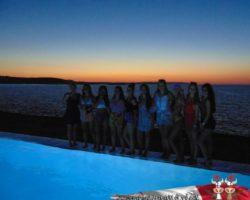 6 Julio Pool Party Café del Mar Bugibba Malta (33)