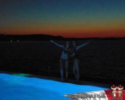 6 Julio Pool Party Café del Mar Bugibba Malta (35)
