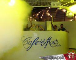 6 Julio Pool Party Café del Mar Bugibba Malta (36)