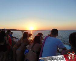 6 Julio Pool Party Café del Mar Bugibba Malta (6)