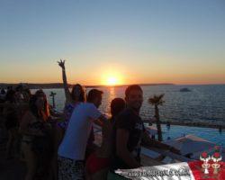 6 Julio Pool Party Café del Mar Bugibba Malta (8)