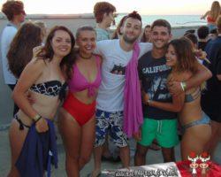 6 Julio Pool Party Café del Mar Bugibba Malta (9)