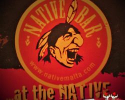6 Junio White Hat Party Native Bar Malta (21)