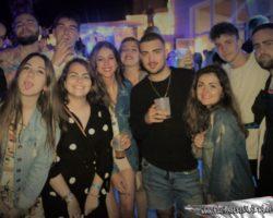 6 Mayo CDM Sundays Malta (1)