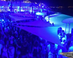 6 Mayo CDM Sundays Malta (11)