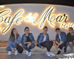 6 Mayo CDM Sundays Malta (18)