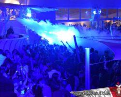 6 Mayo CDM Sundays Malta (2)