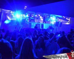 6 Mayo CDM Sundays Malta (7)