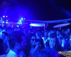 6 Mayo CDM Sundays Malta (8)