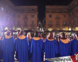 6 Octubre Free Tour Esepcial SALVA NOS & Notte Bianca 2018 Malta (27)