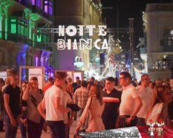6 Octubre Free Tour Esepcial SALVA NOS & Notte Bianca 2018 Malta (28)