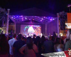 6 Octubre Free Tour Esepcial SALVA NOS & Notte Bianca 2018 Malta (33)