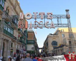 6 Octubre Free Tour Esepcial SALVA NOS & Notte Bianca 2018 Malta (6)