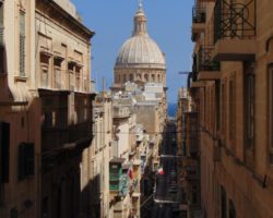 6 Septiembre Capitales de Malta (10)