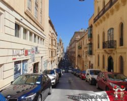 6 Septiembre Capitales de Malta (11)
