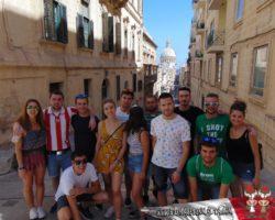 6 Septiembre Capitales de Malta (12)