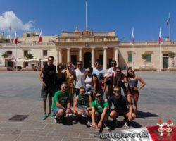 6 Septiembre Capitales de Malta (14)