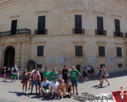 6 Septiembre Capitales de Malta (15)