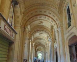 6 Septiembre Capitales de Malta (16)