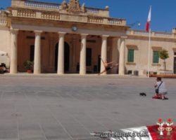 6 Septiembre Capitales de Malta (17)