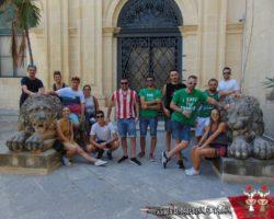 6 Septiembre Capitales de Malta (18)