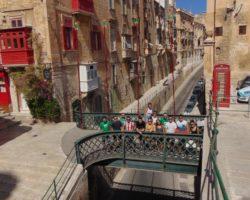 6 Septiembre Capitales de Malta (20)