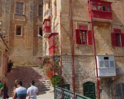 6 Septiembre Capitales de Malta (21)