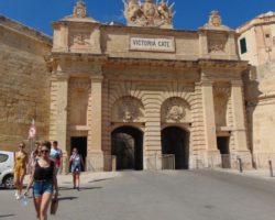 6 Septiembre Capitales de Malta (22)