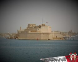 6 Septiembre Capitales de Malta (23)