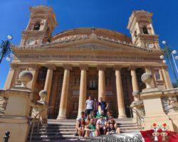 6 Septiembre Capitales de Malta (24)
