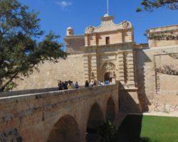 6 Septiembre Capitales de Malta (29)
