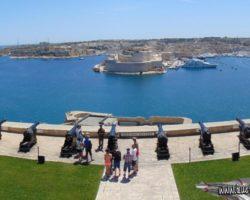 6 Septiembre Capitales de Malta (3)