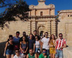 6 Septiembre Capitales de Malta (30)
