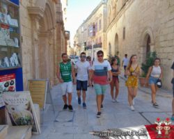 6 Septiembre Capitales de Malta (31)