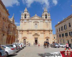 6 Septiembre Capitales de Malta (32)