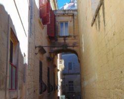 6 Septiembre Capitales de Malta (34)